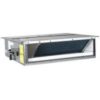 Gree ortakiniai - kanaliniai kondicionieriai U-Match