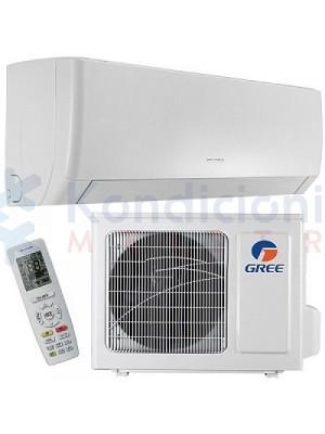 GWH12AGB-K6DNA1A/I/O Gree Pular 3.2/3.4 kW oro kondicionierius
