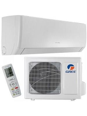 GWH09AGA-K6DNA1A/I/O Gree Pular 2.5/2.8 kW oro kondicionierius