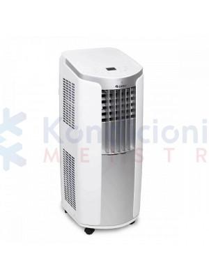 W1GRE-GPC07AK-K5NNA3A Gree Shiny 2.1 kW mobilus oro kondicionierius