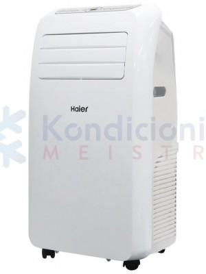 AM12AA1GAA Haier 3.5 kW mobilus oro kondicionierius