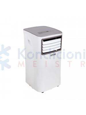 HTW-PC-026P26 HTW 2.6 kW mobilus oro kondicionierius vėsinimui