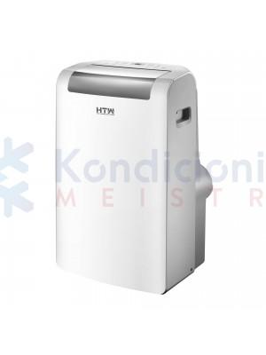 HTW-PC-035P27 HTW 3.5 kW mobilus oro kondicionierius vėsinimui