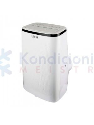 HTW-PC-041P31 HTW 4.2 kW mobilus oro kondicionierius vėsinimui