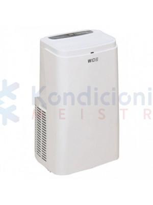 WIDE WDPB12ASK HTW 3.5/3.5 kW mobilus oro kondicionierius vėsinimui ir šildymui