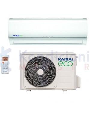 KEX-24KTA KAISAI Eco Split 7.0/7.3 kW oro kondicionierius