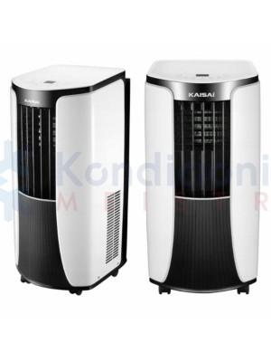 KPC-09AK29 Kaisai 2.6 kW mobilus oro kondicionierius