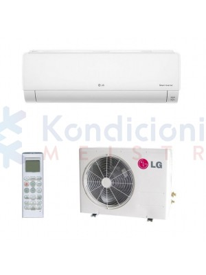 LG Standard S18EQ.NSK/S18EQ.UL2 5.0/5.8 kW kondicionierius