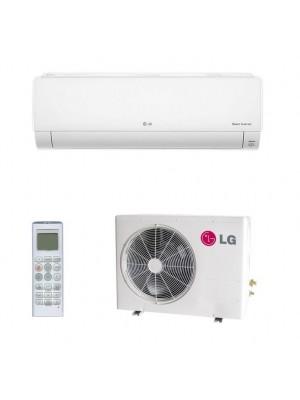 LG Standard S12EQ.NSJ/S12EQ.UA3 3.5/4.0 kW kondicionierius
