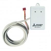 Mitsubishi Electric WiFi modulis MAC-557IF-E