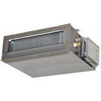 Ortakiniai - kanaliniai kondicionieriai