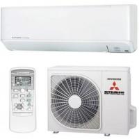 SRK/SRC25ZSP-W Mitsubishi Heavy Industries 2.5/2.8 kW kondicionierius
