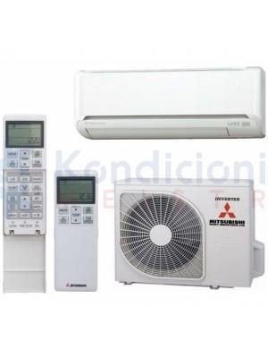 SRK100ZR-W/FDC100VNP-W Mitsubishi Heavy Industries 9.6/10.0 kW kondicionierius
