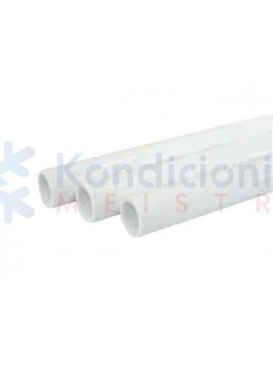 Kondensato plastikinis vamzdis 16 mm