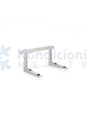 MS230 sulankstomas kronšteinas 42 cm x 80 cm, iki 120 kg