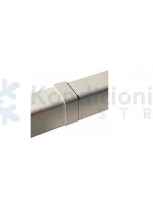 PVC uždengimas 0804GC