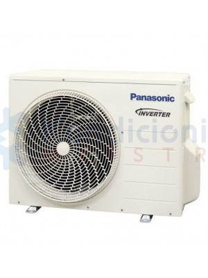 CU-2E15SBE Panasonic 4.5/5.4 kW išorinis blokas