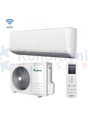 RSSV12AR32 RSCV12AR32 Refra E serijos 3.4/3.6 kW oro kondicionierius