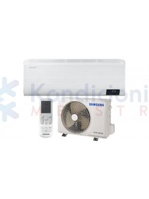 AR24TXFCAWKNEU-AR24TXFCAWKXEU Samsung Arise 6.5/7.4 kW oro kondicionierius