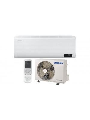 AR18TXFCAWKNEU-AR18TXFCAWKXEU Samsung Arise 5.0/6.0 kW oro kondicionierius