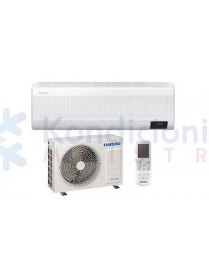 AR09TXCAAWKNEU-AR09TXCAAWKXEU Samsung Elite - GEO 2.5/3.2 kW oro kondicionierius