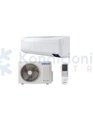 AC052TNXDKG/EU-AC052RXADKG/EU Samsung bevėjis komercinės klasės 5.0/6.0 kW šilumos siurblys