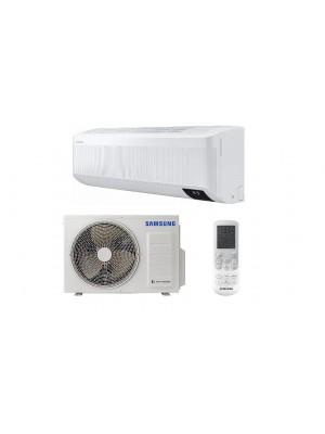 AC026TNXDKG/EU-AC026RXADKG/EU Samsung bevėjis komercinės klasės 2.6/3.3 kW šilumos siurblys