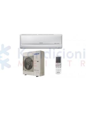 AC100RNTDKG/EU-AC100RXADNG/EU Samsung komercinės klasės 9.5/10.8 kW trifazis šilumos siurblys