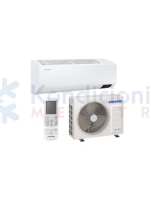 AR12TXFZBWKNEE-AR12TXFZBWKXEE Samsung Nordic Essential 3.5/4.0 kW šilumos siurblys