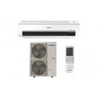 AC071KNADEH/EU-AC071JXSCEH/EU Samsung Nordic 7.1/8.0 kW šilumos siurblys