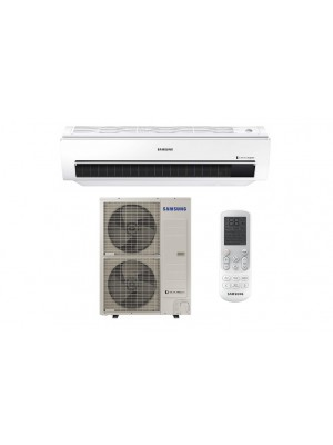 AC100MNTCEH/EU-AC100JXSCGH/EU Samsung Nordic 10.0/11.2 kW šilumos siurblys