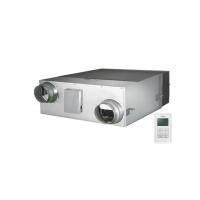 Samsung rekuperatorius AN026JSKLKN/EU su priešsroviniu šilumokaičiu ir valdikliu