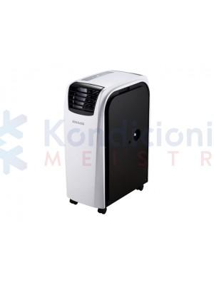 AMC-14P Sinclair 4.0/4.0 kW mobilus oro kondicionierius
