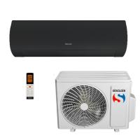 SIH-09BITB+SOH-09BIT Sinclair Terrel 2.7/3.0 kW oro kondicionierius-šilumos siurblys