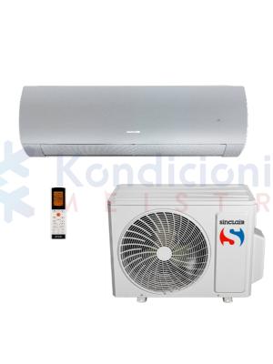 SIH-09BITS+SOH-09BIT Sinclair Terrel 2.7/3.0 kW oro kondicionierius-šilumos siurblys