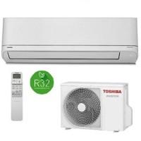 Shorai RAS-B10PKVSG-E / 10PAVSG-E Toshiba 2.5/3.2 kW kondicionierius