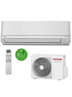 Shorai RAS-B16PKVSG-E / 16PAVSG-E Toshiba 4.6/5.5 kW kondicionierius