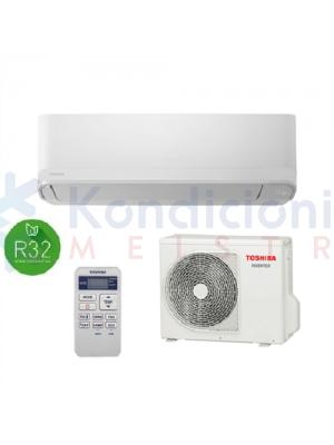 Seiya RAS-B07J2KVG-E / RAS-07J2AVG-E Toshiba 2.0/2.5 kW kondicionierius