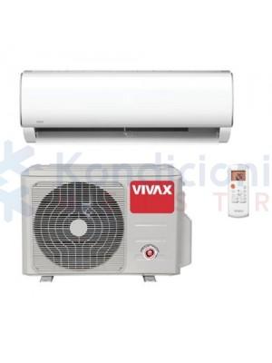 ACP-18CH50AEMI VIVAX 5.28/5.57 kW oro kondicionierius
