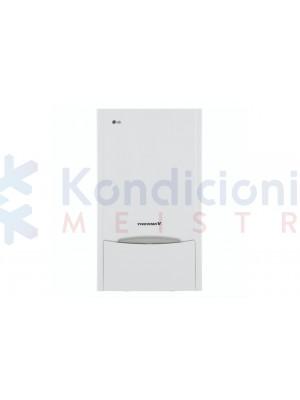 HN0926 LG 3 fazių šilumos siurblys oras-vanduo 6.0 kW vidinis blokas