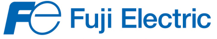 Fuji electric oro kondicionieriai