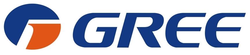 GREE oro kondicionieriai