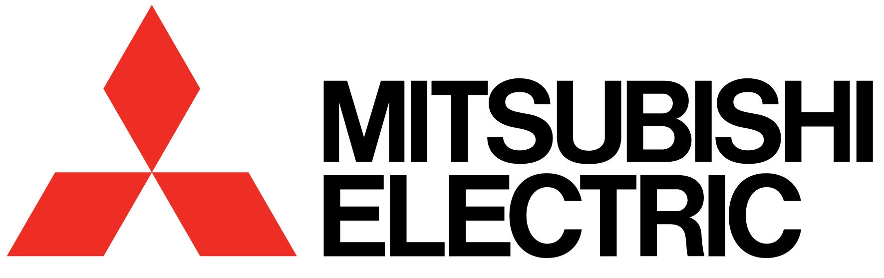 Mitsubishi Elecrtic kondicionieriai