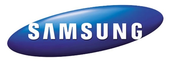 Samsung kondicionieriai